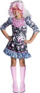 Monster High Viperine Gorgon Kids Costume_thumb.jpg