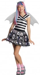 Monster High Rochelle Goyle Child Costume_thumb.jpg
