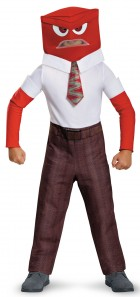Disney Inside Out Anger Classic Child Boy's Costume_thumb.jpg