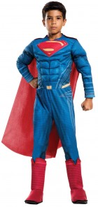 Batman v Superman: Dawn of Justice Deluxe Superman Child Costume_thumb.jpg