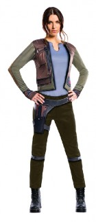 Star Wars Rogue One Jyn Erso Deluxe Adult Costume_thumb.jpg