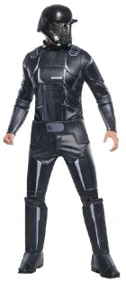 Star Wars Rogue One Imperial Death Trooper Deluxe Adult Costume_thumb.jpg