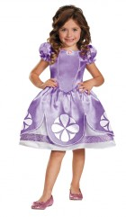 Sofia The First Toddler Girl's Costume_thumb.jpg