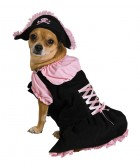 Pink Pirate Pet Costume_thumb.jpg
