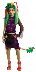 Monster High Jinafire Long Child Girl's Costume_thumb.jpg