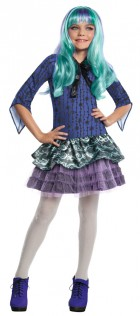 Monster High Twyla Child Girl's Costume_thumb.jpg