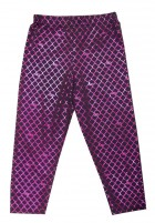 Monster High Creeperific Child Leggings Checker_thumb.jpg