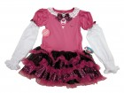 Monster High Pink Child Dress_thumb.jpg