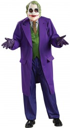 Batman Dark Knight The Joker Deluxe Adult Costume_thumb.jpg