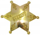 Solid Brass Authentic Sheriff Badge Adult's Cop Police Costume Accessory_thumb.jpg