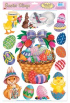 Easter Basket Friends Clings_thumb.jpg