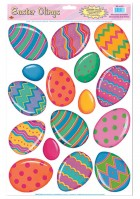 Color Bright Egg Clings_thumb.jpg