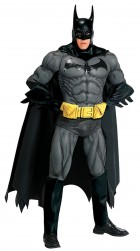 Collector's Edition Batman Adult Costume_thumb.jpg