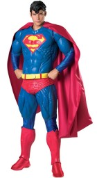 Collector's Edition Superman Adult Costume_thumb.jpg