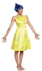 Inside Out Joy Deluxe Adult Costume_thumb.jpg
