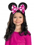 Child Minnie Mouse Ears With Bow_thumb.jpg