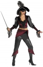 Buccaneer Beauty Adult Women's Costume_thumb.jpg