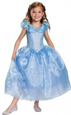 Cinderella Movie Deluxe Toddler / Child Costume_thumb.jpg