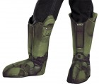 Halo Master Chief Child Boot Covers_thumb.jpg