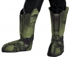 Halo Master Chief Boot Covers Adult_thumb.jpg