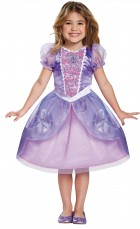 Sofia the First Next Chapter Toddler / Child Costume_thumb.jpg