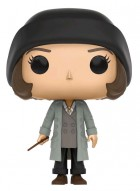 Fantastic Beasts and Where to Find Them - Tina Goldstein Pop! Vinyl Collectable Figurine_thumb.jpg
