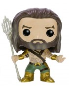 Batman v Superman Dawn of Justice - Aquaman Pop! Vinyl Collectable Figurine_thumb.jpg