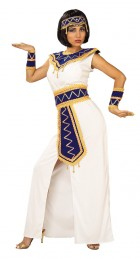 Princess Of The Pyramids Adult Costume One Size_thumb.jpg