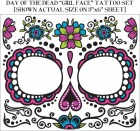 Day of the Dead Female Face Tattoo_thumb.jpg