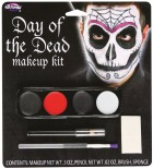 Day of the Dead Male Face Painting FX Makeup Kit _thumb.jpg