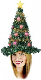 Christmas Holiday Party Light Up Tree Hat_thumb.jpg