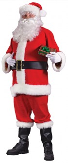 Plus Size Economy Santa Suit Adult Costume_thumb.jpg