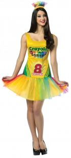 Crayola Box Dress Teen Costume_thumb.jpg