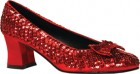 Womens Red Sequin Shoe_thumb.jpg