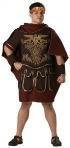 Marc Antony Egyptian Adult Plus Mens Costume_thumb.jpg