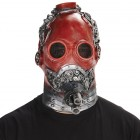 Red Steampunk Adult Mask_thumb.jpg