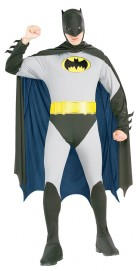 Batman Adult Costume_thumb.jpg