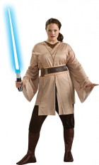 Star Wars Jedi Knight Adult Plus Women's Costume_thumb.jpg