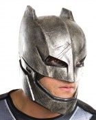 Batman v Superman Dawn of Justice Batman Adult Armored Mask_thumb.jpg