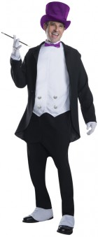 Batman The Penguin Grand Heritage Adult Costume_thumb.jpg