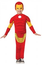 Iron Man Toddler Costume_thumb.jpg