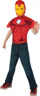 Iron Man Muscle Shirt Child Costume_thumb.jpg