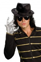 Michael Jackson Adult Sequin Glove_thumb.jpg
