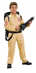 Ghostbusters Deluxe Child Costume_thumb.jpg