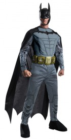 Batman Arkham Adult Costume_thumb.jpg