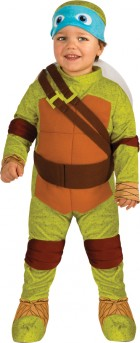 Teenage Mutant Ninja Turtles Leonardo Toddler Costume_thumb.jpg