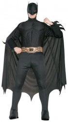 Batman Begins Batman Deluxe Adult Costume_thumb.jpg