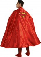 Superman 50 Inch Cape With Logo_thumb.jpg