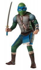 Teenage Mutant Ninja Turtles Movie Leonardo Child Costume_thumb.jpg