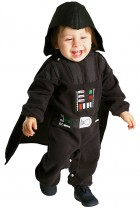 Star Wars Darth Vader Fleece Toddler Costume_thumb.jpg
